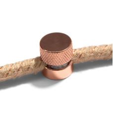 Cable clamp - Sarè Copper