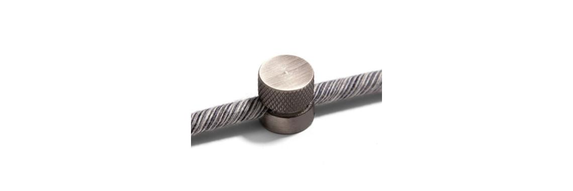 Saré cable management