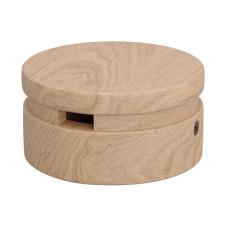 Canopy Filé wood
