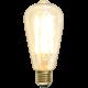 Filament-LED ST64
