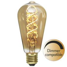 ST64 Filament LED