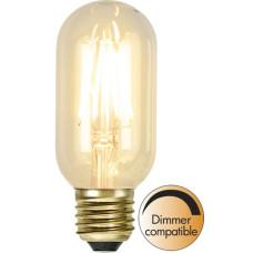 Filament-LED T45