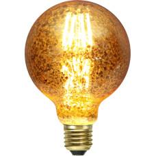 Filament-LED G95 deco