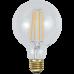 Filament-LED G95