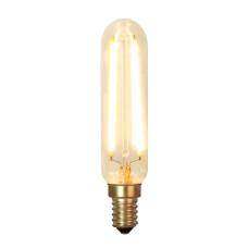 Filament-LED T25