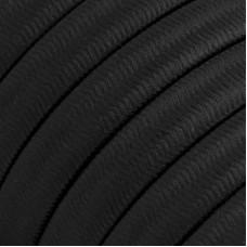String Light Black