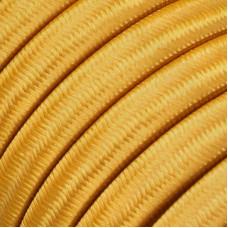 String Light Gold