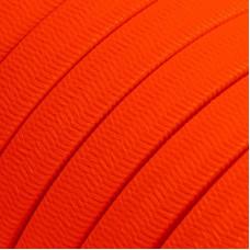 String Light Orange fluo
