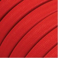 String Light Red