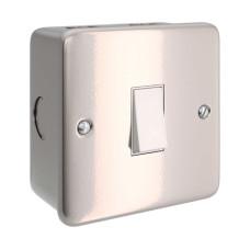 Wall switch 1