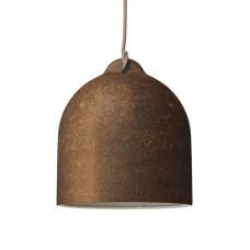 Bell M Rust