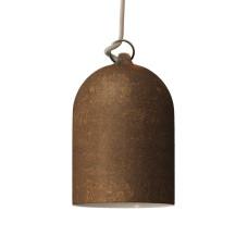 Bell XS Rust